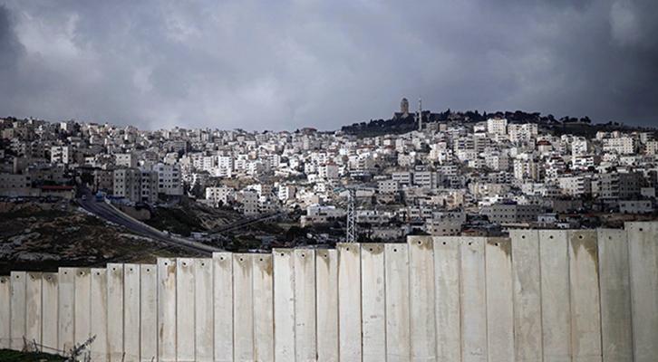 Questione Palestinese, arriva il piano di Trump
