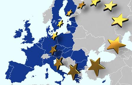 Otto paesi della Ue chiedono al presidente Michel l'abbandono della linea rigorista