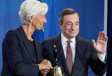 La speranza di Conte & C. è che vinca la linea Draghi