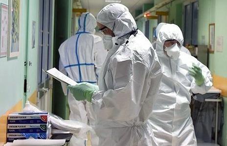 Covid-19 e SSN. I medici e il personale sanitario in prima linea contro l'epidemia