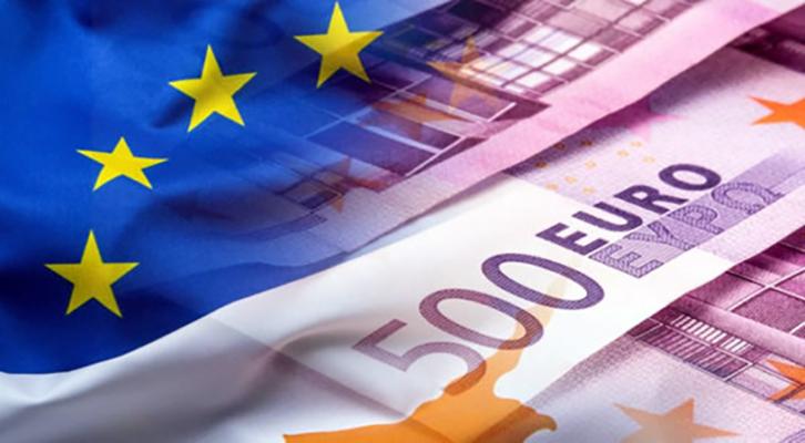 In arrivo i fondi europei Sure per il sostegno al lavoro