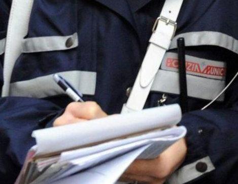 Illegittime le multe dei Dpcm. Prima sentenza del Tribunale di Frosinone