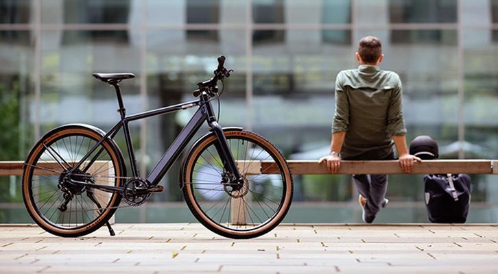 Bonus bicicletta, un iter lunghissimo di una misura semplice