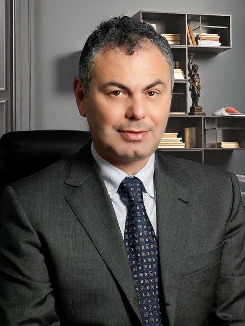 Carlo Massoni