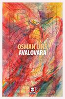 Osman Lins, Avalovara, Edizioni Lindau