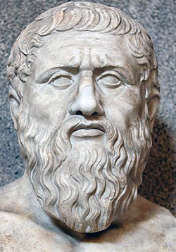 Sotto il Segno di Platone, a cura di Mauro Bonazzi e Raffella Colombo, Carocci editore
