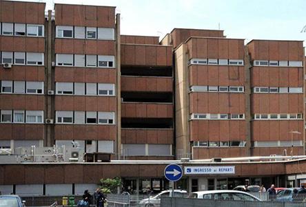 Regione Calabria, la farsa dei commissari alla Sanità. L'Ospedale di Reggio.