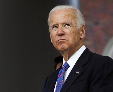 Presidenziali Usa. Tra Biden e Trump è guerra di carte bollate