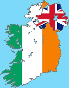 Brexit. L'ostacolo del confine fra le due Irlanda