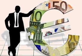 Il vulnus dell'Euro