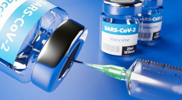 Vaccino anti Covid-19. Arriva Pfizer, Astrazeneca quasi fuori gioco