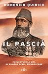 Domenico Quirico, Il Pascià, Utet