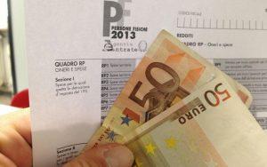 Il Governo non ha prorogato le scadenze fiscali di luglio