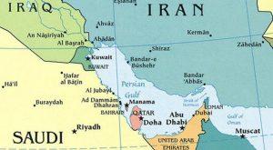 Usa e Iran Un tweet di Trump riaccende lo scontro nel Golfo Persico