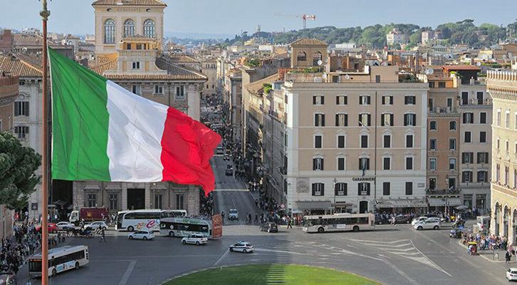 Occorre cominciare a pensare alla ripresa economica dell'Italia nel dopo Covid-19