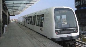 Trasporto pubblico. La rivoluzione delle metro di superficie