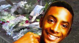 L'omicidio di Willy Monteiro. Lo sdegno degli italiani e la speculazione della sinistra