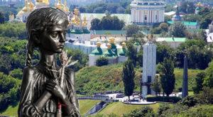 Holodomor. 4° sabato di novembre la Giornata del ricordo delle vittime