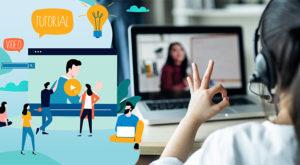 La Didattica digitale integrata non piace ai docenti