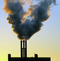 Giornata Mondiale per l'Ambiente 2021. I rischi del Decreto Semplificazioni