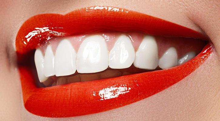 Piperito, il dentifricio <br>bravo e buono