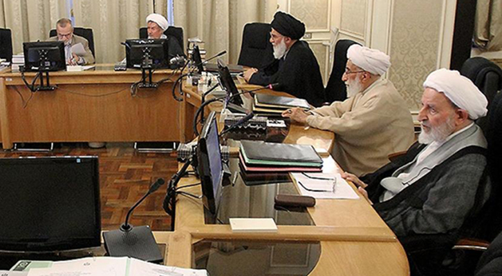 Presidenziali in Iran, strada spianata per Ebrahim Raisi