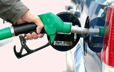 Produrre e-benzina da aria e acqua, per l'Eni è il futuro