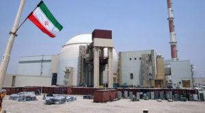 Nucleare iraniano, possibile rinnovo degli accordi del 2005