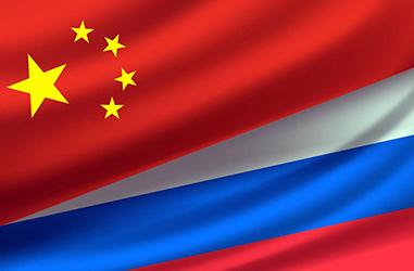 Sempre più vicine, Russia e Cina rinsaldano la loro alleanza
