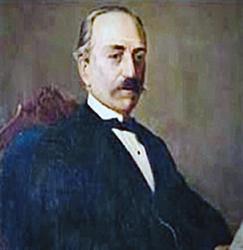 Giovanni Battista Cambiasso