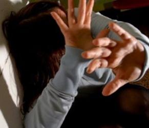 A Roma e nella lontana India, 3 facce della violenza contro le donne