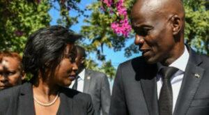 Haiti. Dopo l'omicidio di Jovenel Moise il paese è nelle mani di Claude Joseph