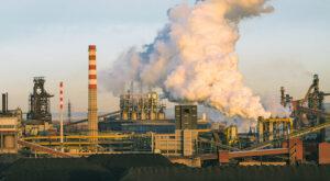 Dall'Ilva al Css Combustibile il dilemma lavoro-salute
