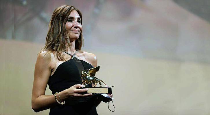 Bilancio del 78 Festival del Cinema di Venezia. Leone d'Oro a Annie Ernaux