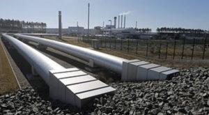 Ultimato North Stream 2, il gasdotto della discordia